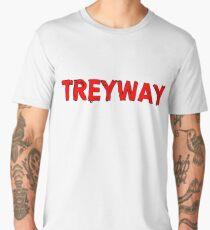 Treyway Men's Premium T-Shirt