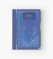 Director's Journal V2 Hardcover Journal