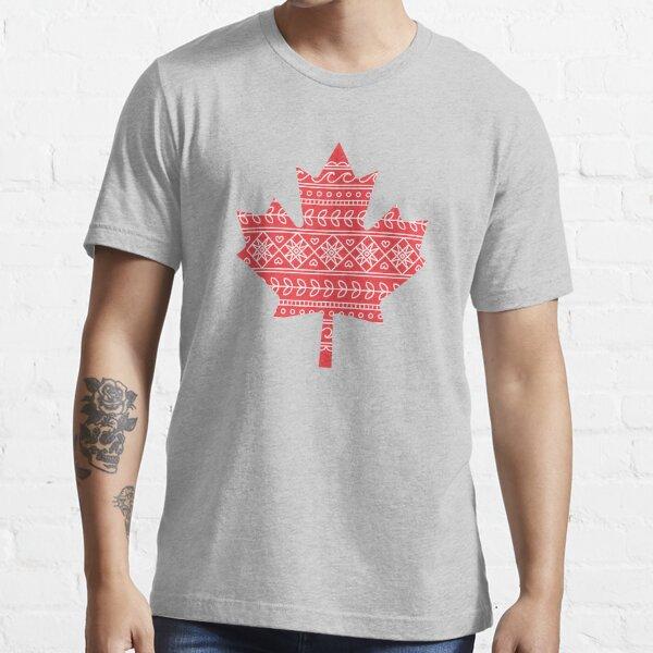 pysankanada Essential T-Shirt