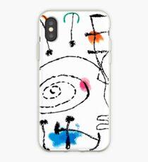 coque iphone xr oeuvre d art