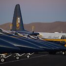 Fat Albert and Friends by Jon  Johnson