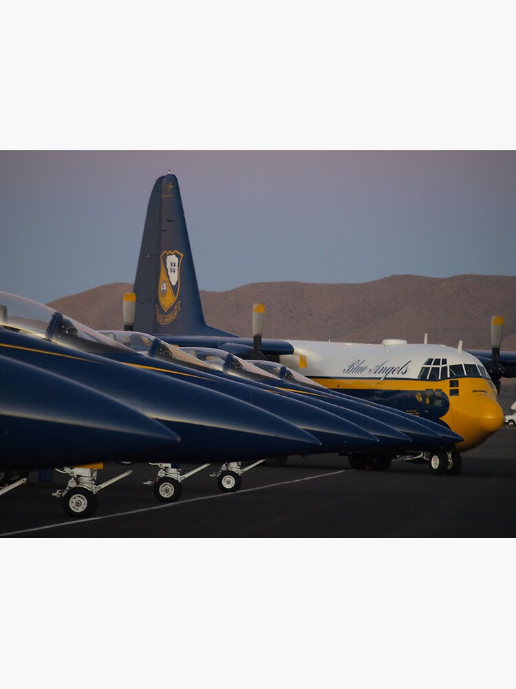 Fat Albert and Friends by JandMPhoto