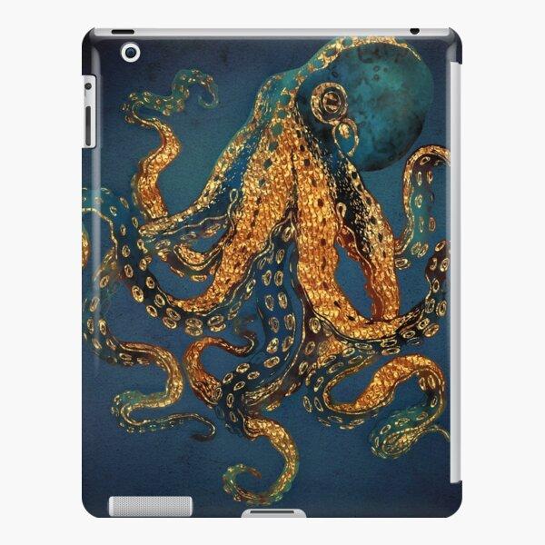 Underwater Dream IV iPad Snap Case