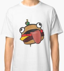 Durr Burger Classic T-Shirt