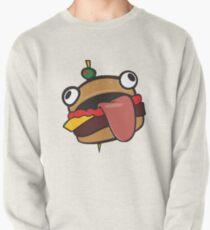 Durr Burger Pullover