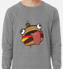 Sudadera ligera Durr Burger