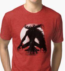 Time to Hunt Tri-blend T-Shirt