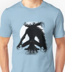 Time to Hunt T-Shirt