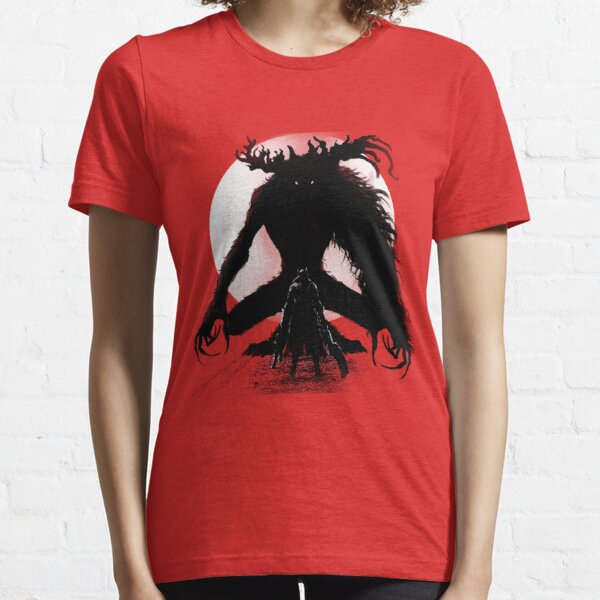 Time to Hunt Essential T-Shirt
