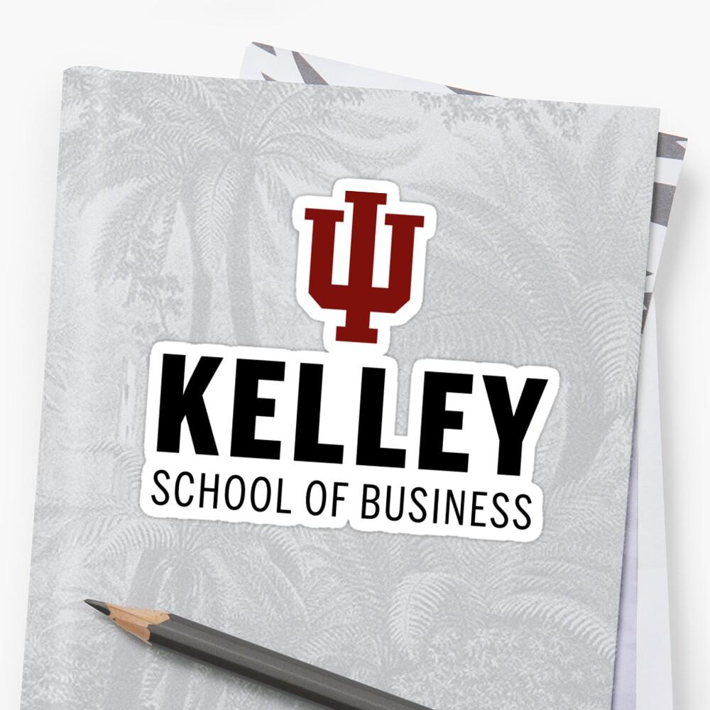 Indiana Kelly by Drew Sandler