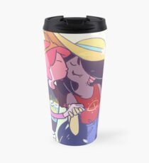 Princess Bubblegum Gifts Amp Merchandise Redbubble