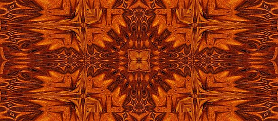 Tapestry of Theia 207 by SDLarch