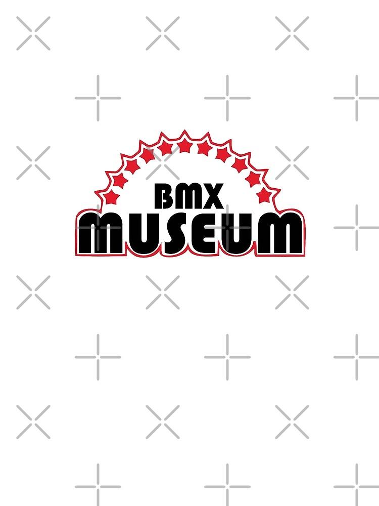 Hutch bmx by Dailypropi