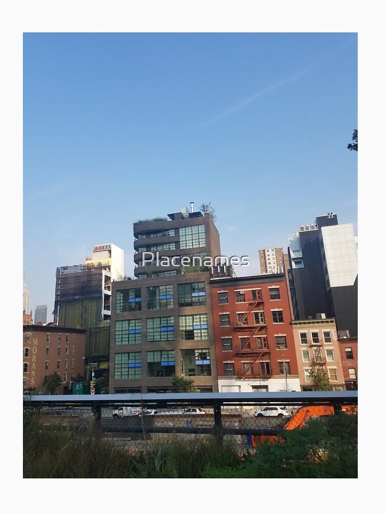 city_9 by Placenames