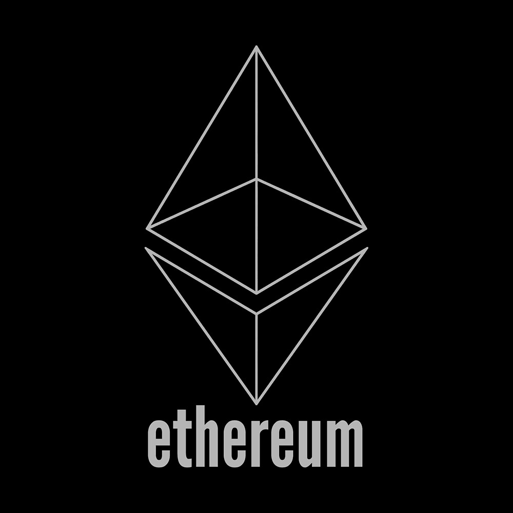 ETH Gift - Ethereum by FDST-shirts