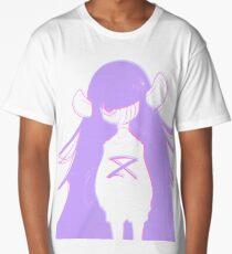 Reflect Long T-Shirt