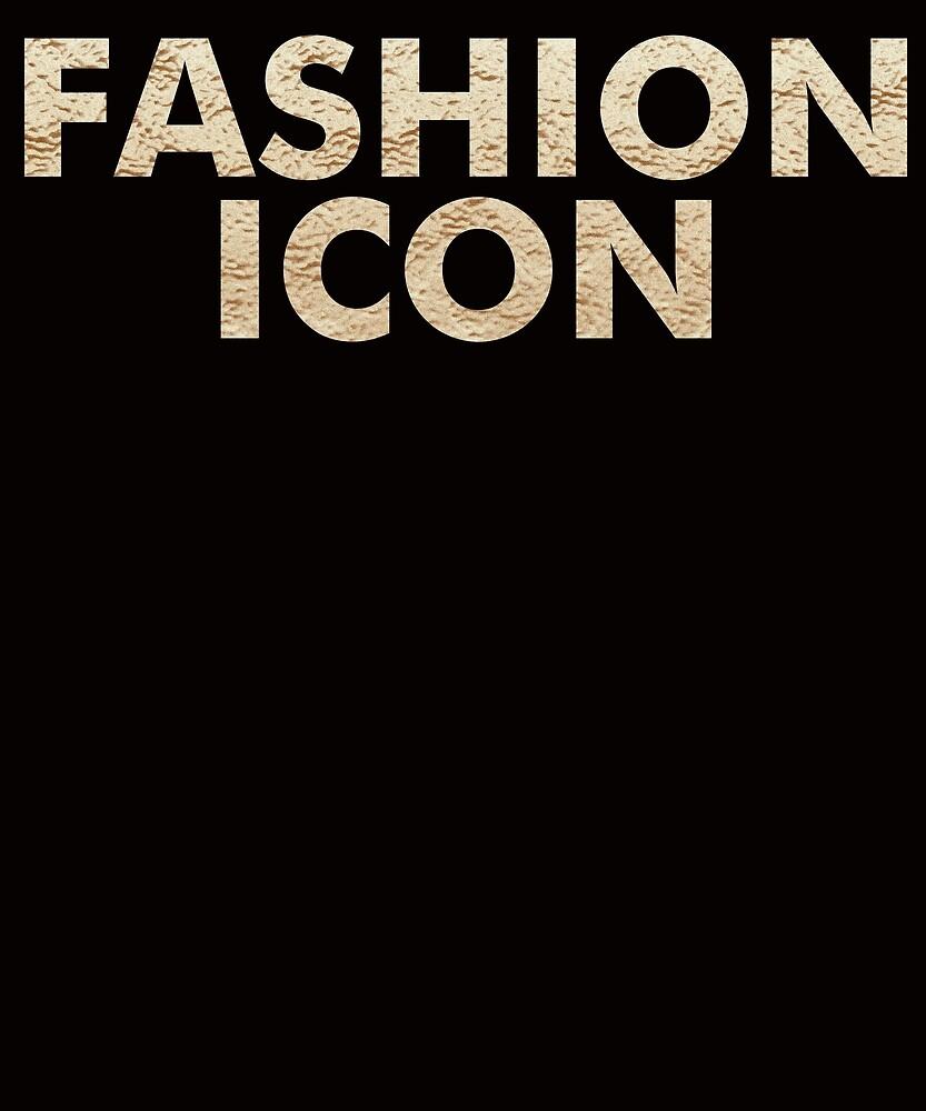 Fashion Icon by onyxdefiant