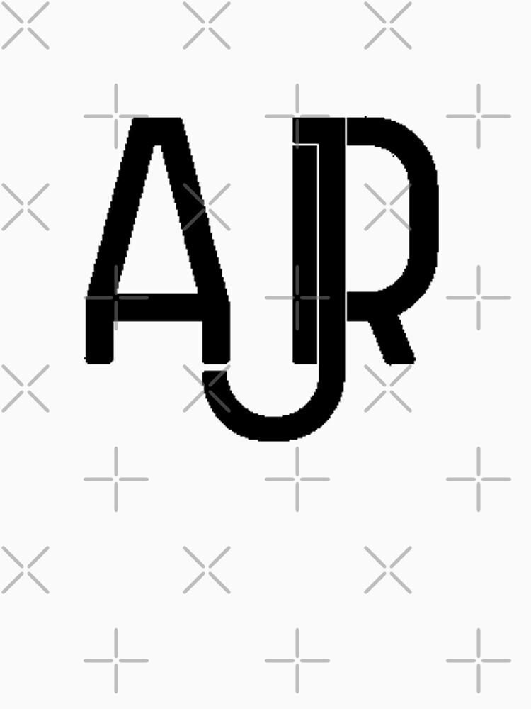 Ajr by Propitera