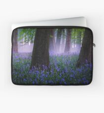 Am I dreaming? Laptop Sleeve