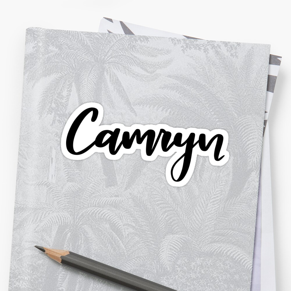 Camryn  by ellietography