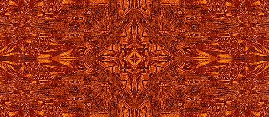 Tapestry of Theia 225 by SDLarch
