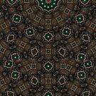 Cornillian Shells by xzendor7