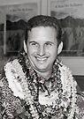 Senator Brian Schatz (D) Hawaii by Alex Preiss