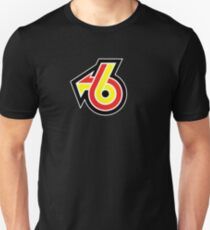 Buick Grand National 6 T-Shirt