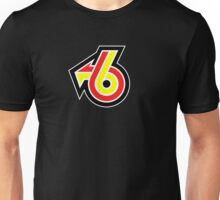 Buick Grand National 6 Unisex T-Shirt