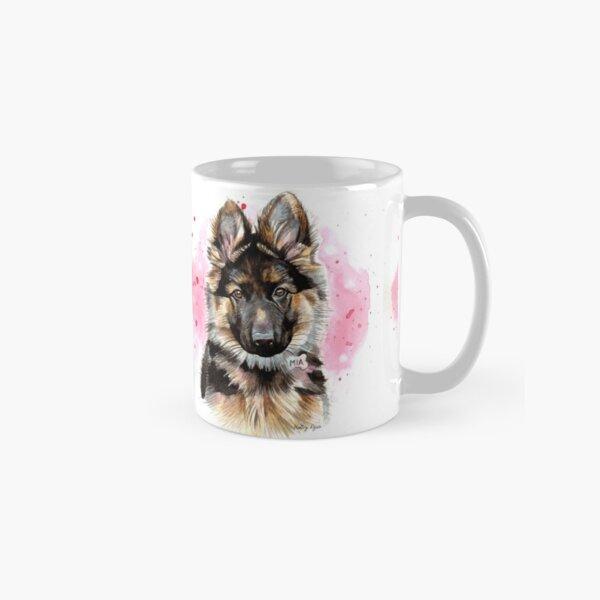 Mia Classic Mug