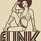 «Funk» de Retrocrix