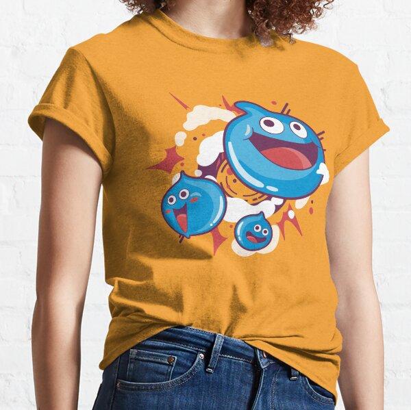 Boingburg Classic T-Shirt