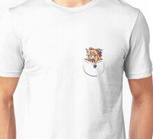 Touhou - Mini Pocket Suika Unisex T-Shirt