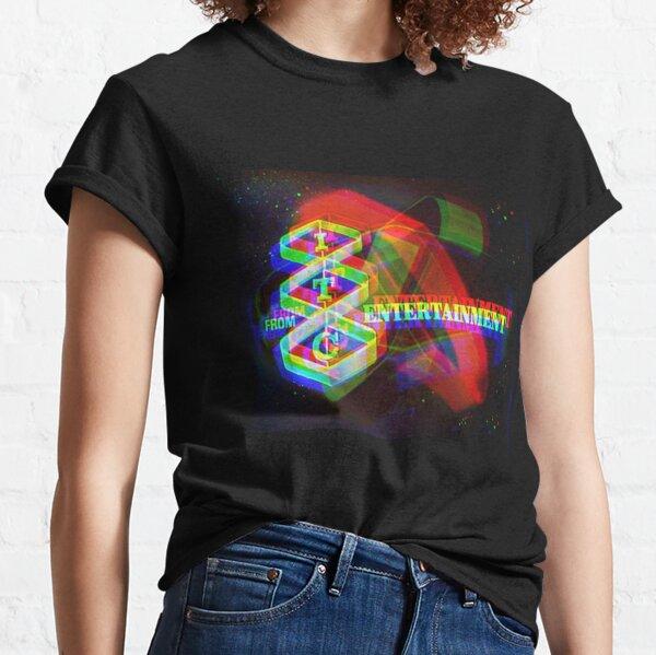 ITC Ident Classic T-Shirt