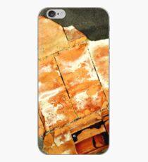 OrangeBrick EDITION iPhone Case