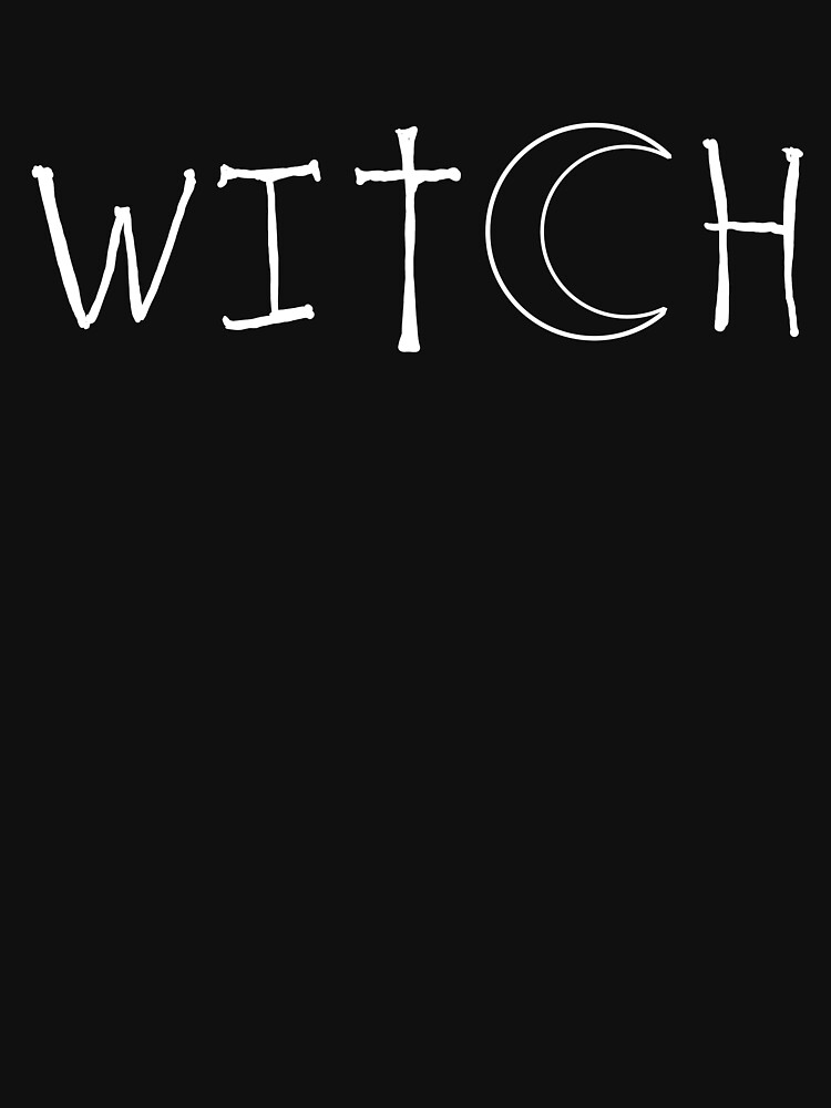 Witch   Halloween Party Witchcraft   by Kittyworks
