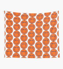 Cuse Chill Out Wall Tapestry