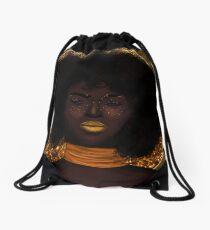 Radiance Drawstring Bag