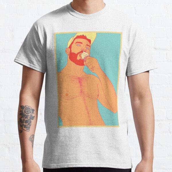 Summer Classic T-Shirt