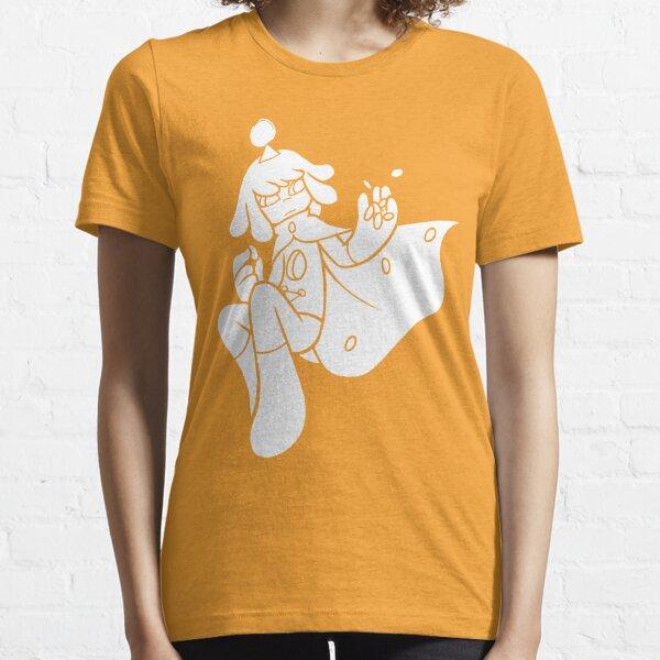King of memories Essential T-Shirt