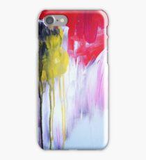 Fallas iPhone Case/Skin