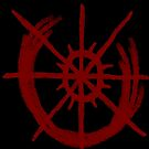 Daemon Territorial Sigil by SMCarriere