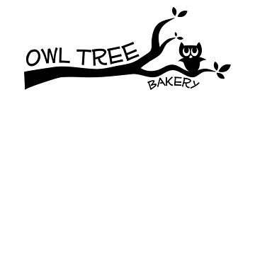Owl Tree Bakery by sheenachu