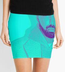 Drake Mini Skirt