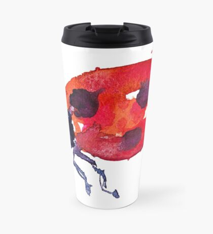 BAANTAL / Pollinate / Ladybird Travel Mug