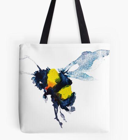 BAANTAL / Pollinate / Bee Tote Bag