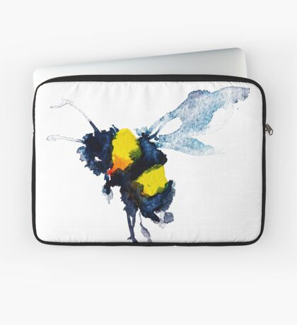 BAANTAL / Pollinate / Bee Laptop Sleeve