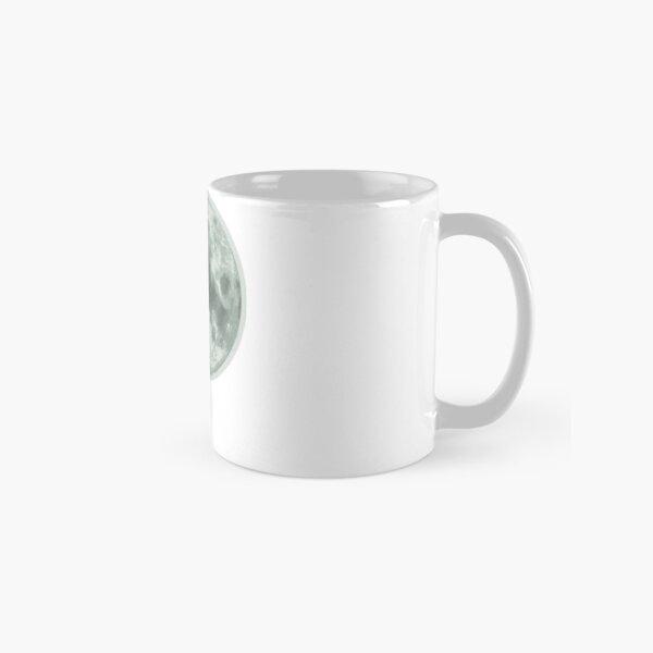 Diana the Huntress IV Classic Mug