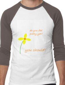 Pretty 2 T-Shirt
