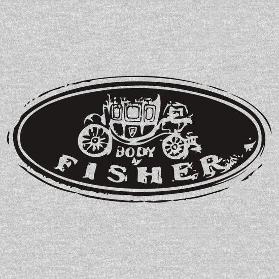 TShirtGifter presents: BodybyFisher   Long Sleeve